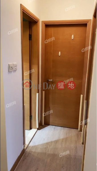 Property Search Hong Kong | OneDay | Residential Rental Listings, Heng Fa Chuen | 2 bedroom High Floor Flat for Rent