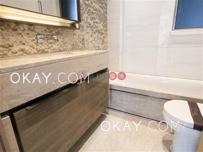 3房2廁,可養寵物,露台《MY CENTRAL出租單位》|23嘉咸街 | 中區|香港|出租HK$ 50,000/ 月