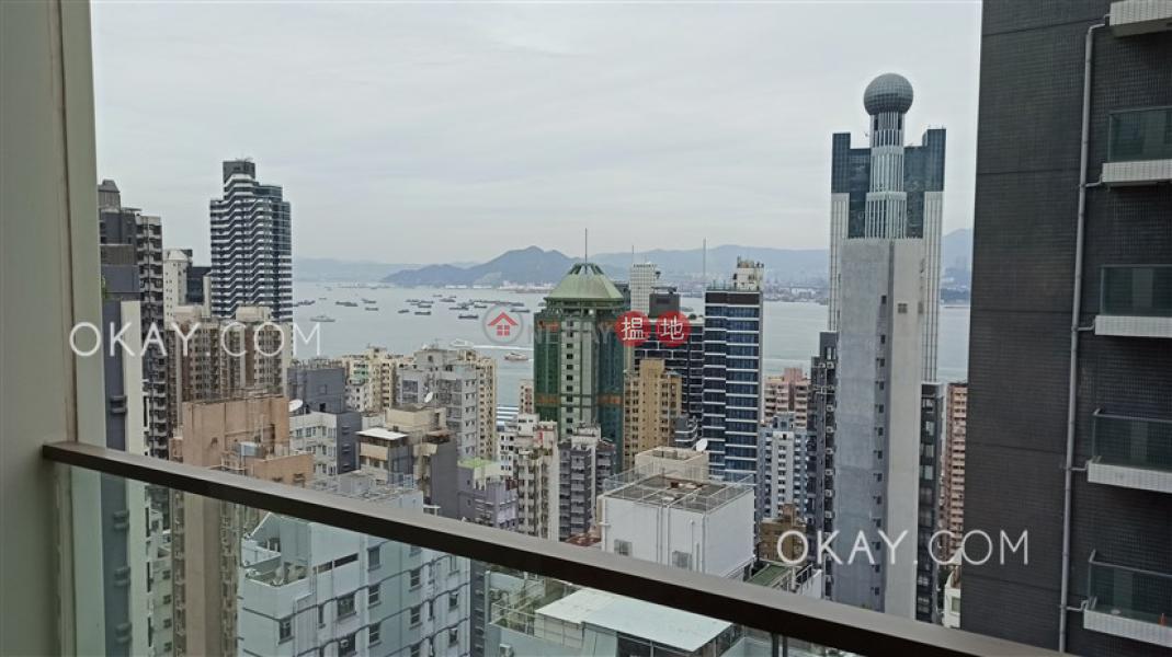 高街98號|高層住宅-出租樓盤HK$ 40,000/ 月