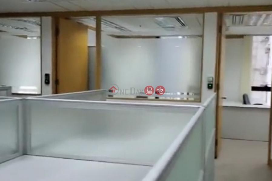 香港搵樓 租樓 二手盤 買樓  搵地   寫字樓/工商樓盤出售樓盤電話: 98755238