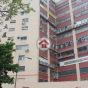 利森工廠大廈 (Lee Sum Factory Building) 新蒲崗|搵地(OneDay)(3)