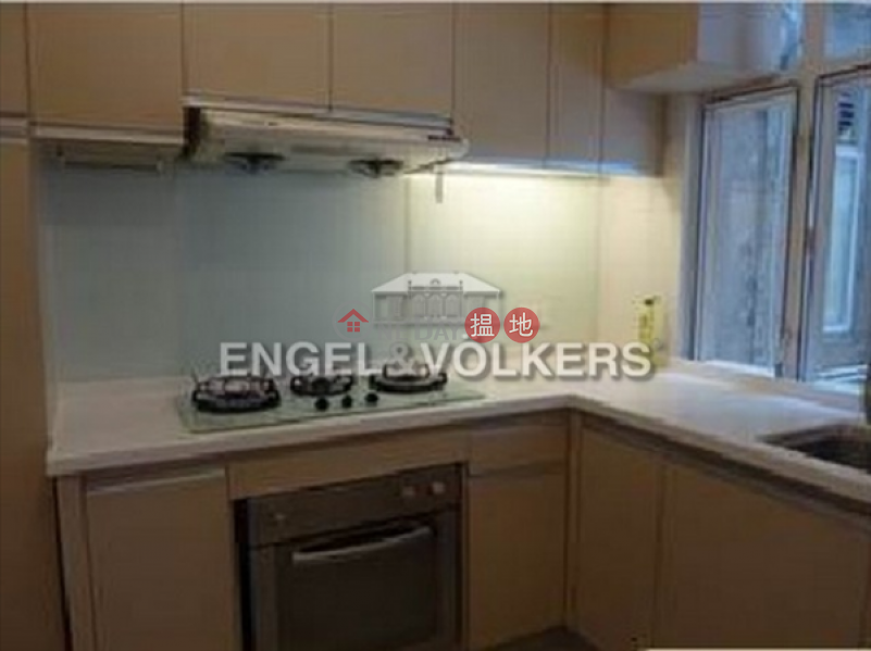 Property Search Hong Kong | OneDay | Residential, Sales Listings, 3 Bedroom Family Flat for Sale in Stubbs Roads