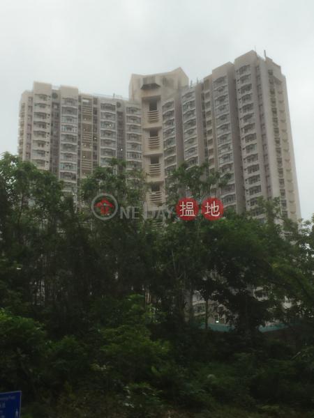 King Tao House, King Lam Estate (King Tao House, King Lam Estate) Tseung Kwan O|搵地(OneDay)(1)