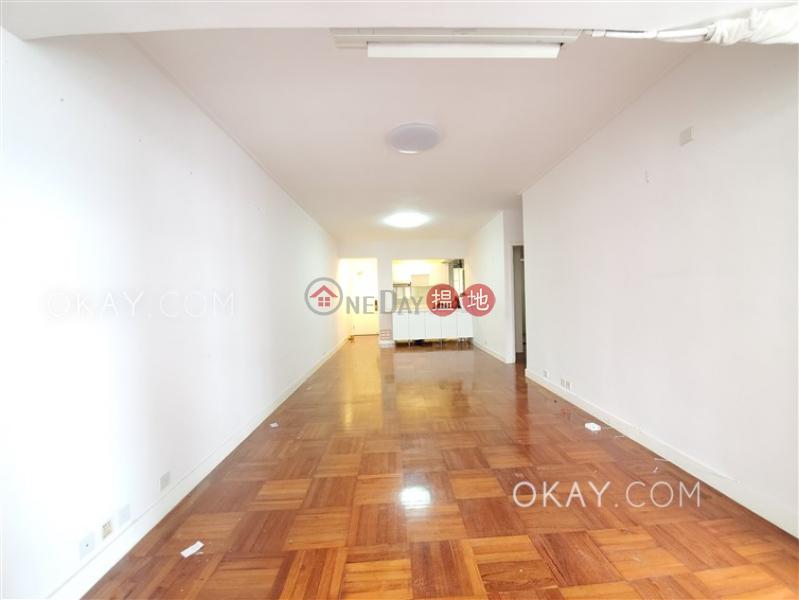 加甯大廈|高層-住宅出租樓盤|HK$ 45,000/ 月