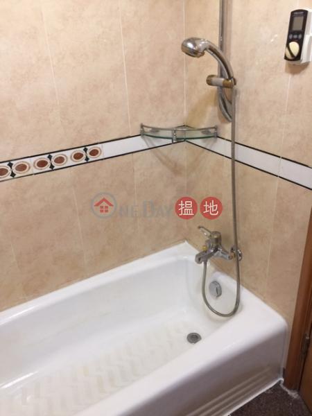 清水灣半島 2期 8座未知-住宅出售樓盤HK$ 730萬