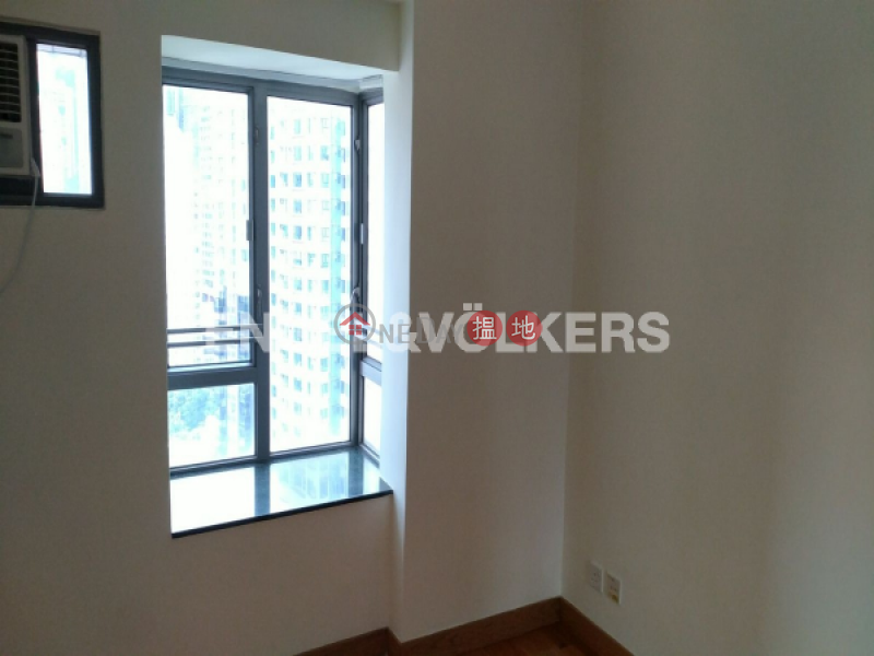 3 Bedroom Family Flat for Sale in Soho | 123 Hollywood Road | Central District, Hong Kong Sales, HK$ 18M