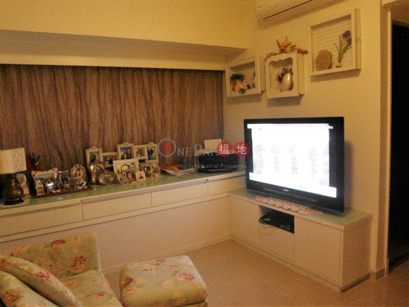 帝后華庭|西區帝后華庭(Queen\'s Terrace)出售樓盤 (WINNI-3350882896)