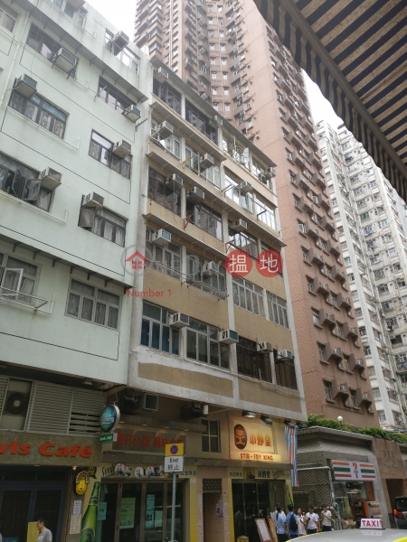 119-121 MAIN ST, AP LEI CHAU (119-121 MAIN ST, AP LEI CHAU) Ap Lei Chau|搵地(OneDay)(2)