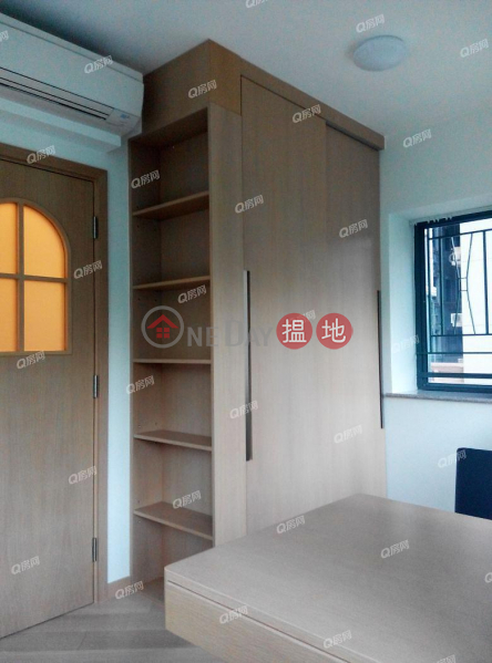 HK$ 6.9M Tower 8 Phase 2 Metro City | Sai Kung Tower 8 Phase 2 Metro City | 2 bedroom Low Floor Flat for Sale