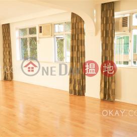 Efficient 3 bedroom with parking   For Sale 18-22 Crown Terrace(18-22 Crown Terrace)Sales Listings (OKAY-S21217)_0