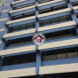 德士古道100號 (100 Texaco Road) 荃灣橫窩仔街59-63號 - 搵地(OneDay)(1)
