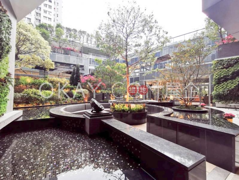 2房1廁,星級會所,露台形薈出售單位 形薈(Lime Gala)出售樓盤 (OKAY-S370410)