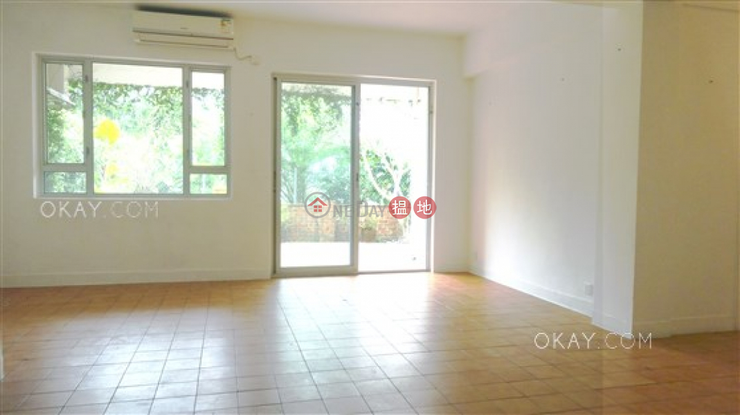 Efficient 3 bedroom with terrace & parking | Rental, 848 Clear Water Bay Road | Sai Kung, Hong Kong | Rental | HK$ 55,000/ month