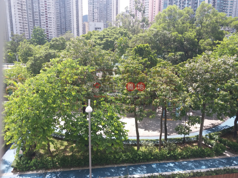 SAN PO KONG, 7 Sheung Hei Street | Wong Tai Sin District Hong Kong Sales | HK$ 6.6M