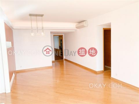 Unique 3 bedroom with sea views, balcony | Rental|Phase 1 Residence Bel-Air(Phase 1 Residence Bel-Air)Rental Listings (OKAY-R69669)_0