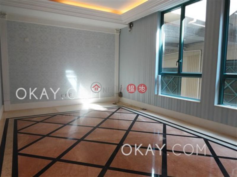 富豪海灣1期未知-住宅-出租樓盤-HK$ 150,000/ 月