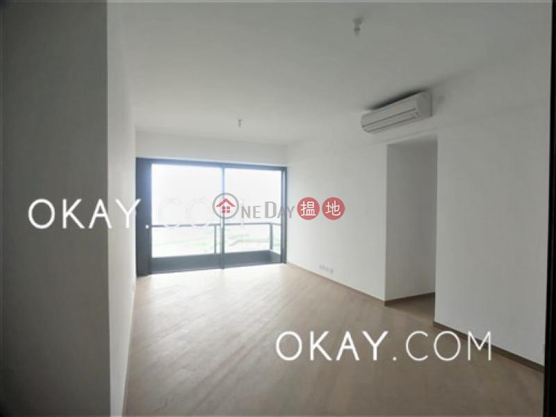 香港搵樓|租樓|二手盤|買樓| 搵地 | 住宅|出租樓盤-4房2廁,星級會所,露台《龍譽2A座出租單位》