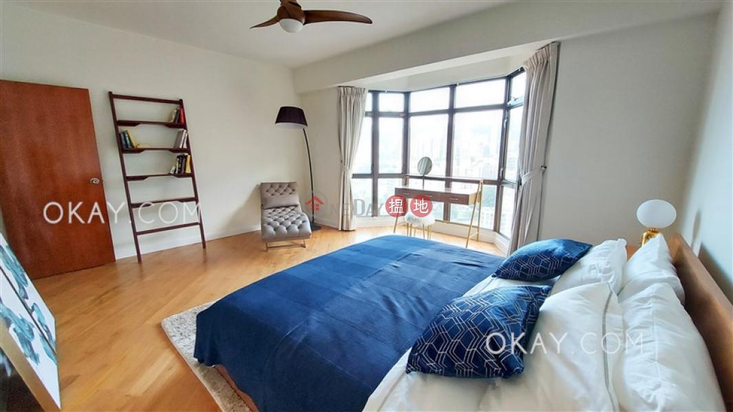 3房2廁,實用率高,星級會所竹林苑出租單位|竹林苑(Bamboo Grove)出租樓盤 (OKAY-R25534)
