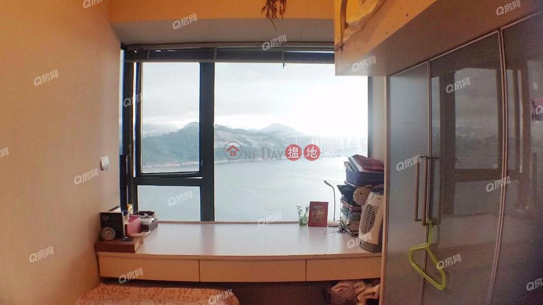 Tower 2 Island Resort   3 bedroom High Floor Flat for Sale   Tower 2 Island Resort 藍灣半島 2座 Sales Listings