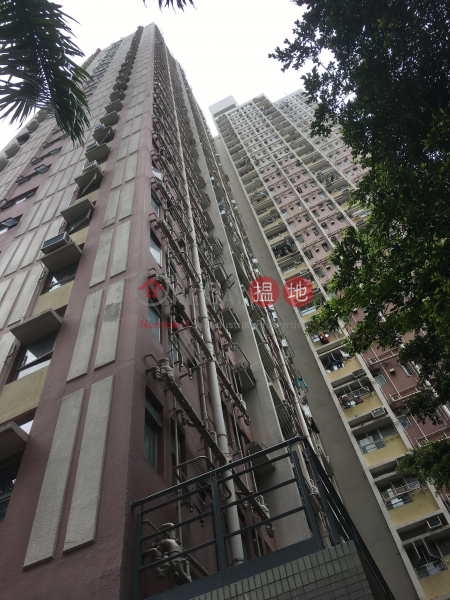 Po Tin Estate Block 4 (Po Tin Estate Block 4) Tuen Mun|搵地(OneDay)(3)