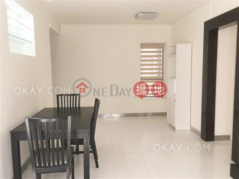 Popular 3 bedroom in Mid-levels West | Rental|The Grand Panorama(The Grand Panorama)Rental Listings (OKAY-R373)_0