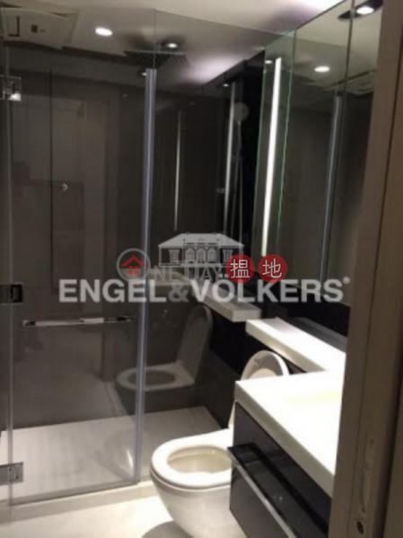 High West | Please Select Residential, Sales Listings HK$ 8.2M