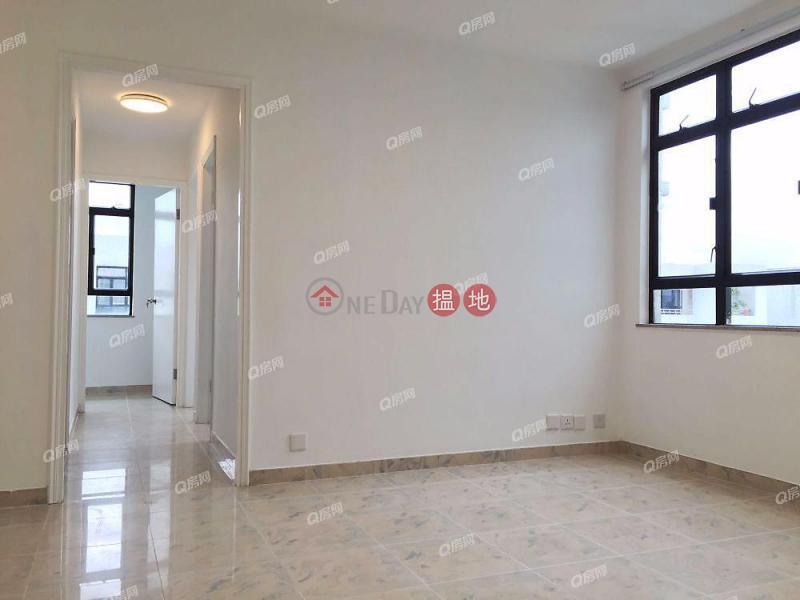 HK$ 20,500/ 月-杏花邨26座|東區-高層海景新裝 明亮舒適《杏花邨26座租盤》