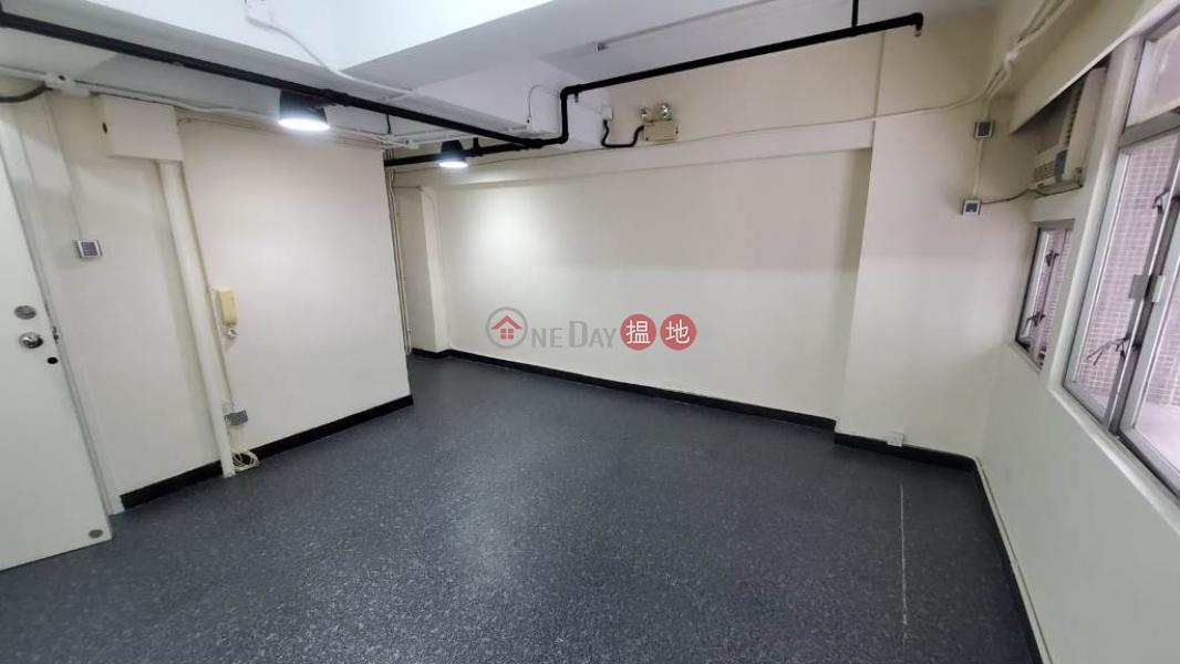 HK$ 13,000/ 月-蘇杭街110號-西區|上環寫字樓出租