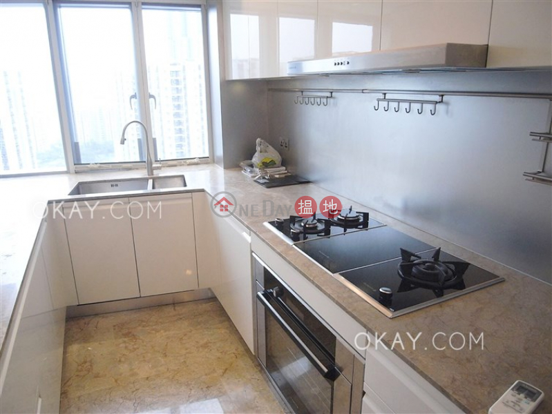 Exquisite 3 bedroom with balcony | For Sale 1 Sai Wan Terrace | Eastern District, Hong Kong Sales | HK$ 45M