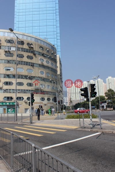 Sino Industrial Plaza (Sino Industrial Plaza) Kowloon Bay|搵地(OneDay)(3)