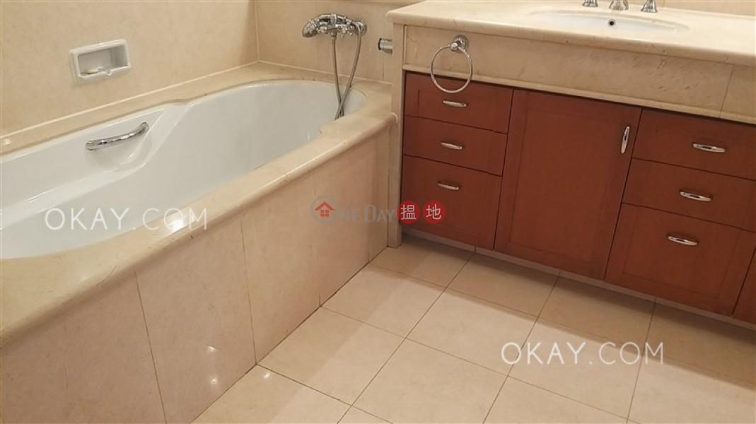 香港搵樓 租樓 二手盤 買樓  搵地   住宅-出租樓盤 2房1廁,星級會所,連車位《影灣園2座出租單位》
