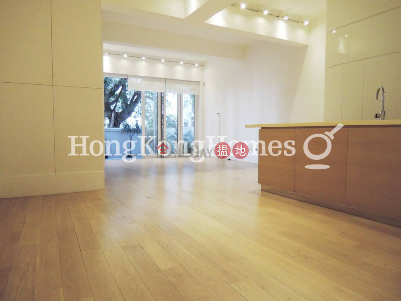 HK$ 55,000/ month 49B-49C Robinson Road, Western District, 2 Bedroom Unit for Rent at 49B-49C Robinson Road