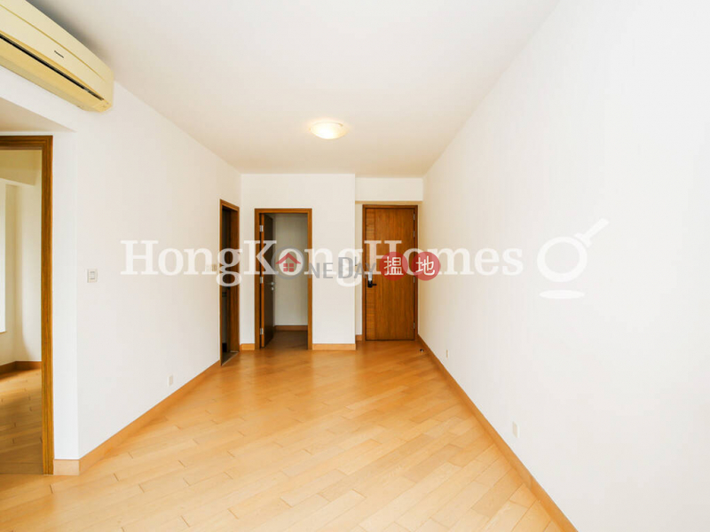 Park Haven | Unknown Residential | Rental Listings HK$ 32,000/ month