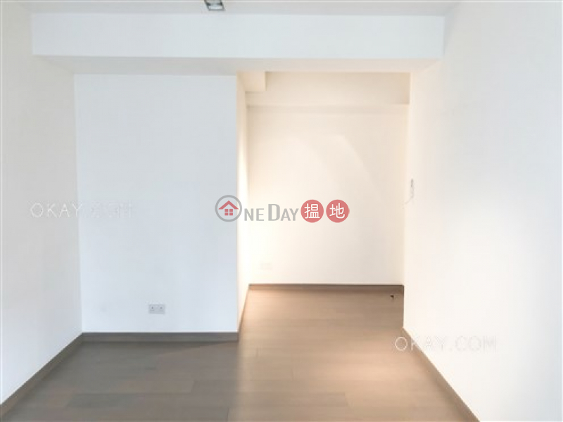 HK$ 14M Centre Point Central District Unique 2 bedroom with balcony | For Sale