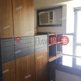 Tower 5 Grand Promenade | 2 bedroom Mid Floor Flat for Rent|Tower 5 Grand Promenade(Tower 5 Grand Promenade)Rental Listings (XGGD738402218)_3