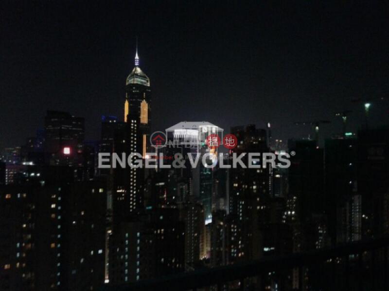 滿峰台請選擇|住宅|出售樓盤HK$ 3,300萬