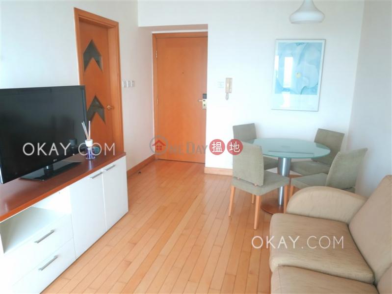 高逸華軒|中層-住宅|出租樓盤-HK$ 26,000/ 月