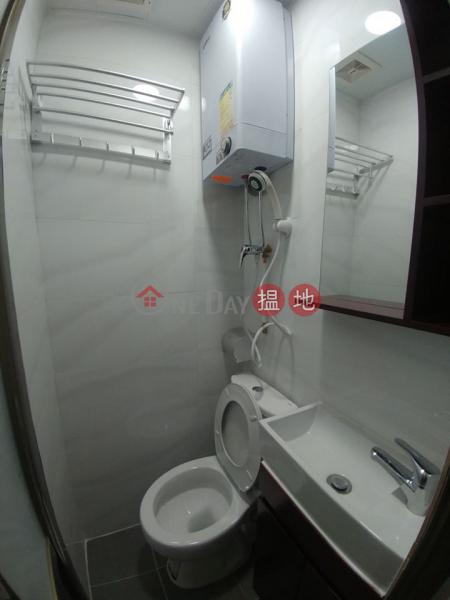 Po Heung Street-No commission, 102-104 Po Heung Street 寶鄉街102-104號 Rental Listings | Tai Po District (62369-2337266152)