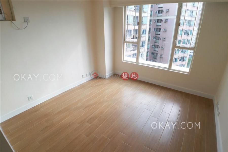 Pacific Palisades, High Residential Rental Listings HK$ 82,000/ month