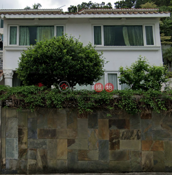 Villa Blanche (Villa Blanche) Clear Water Bay 搵地(OneDay)(1)
