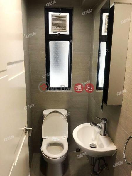 Heng Fa Chuen, High, Residential Rental Listings, HK$ 25,000/ month