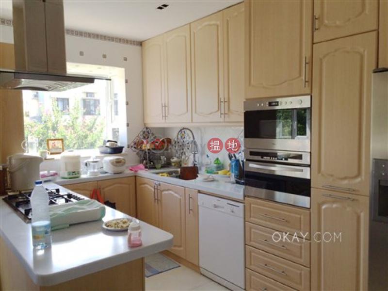 Discovery Bay, Phase 4 Peninsula Vl Caperidge, 14 Caperidge Drive, High | Residential Rental Listings, HK$ 50,000/ month