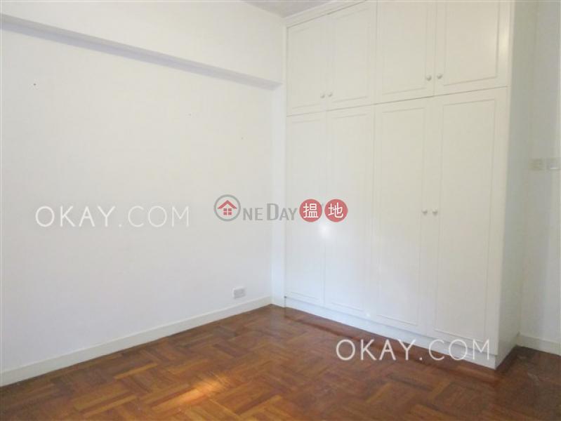 4房3廁,實用率高,連車位《莒園出租單位》|莒園(Kui Yuen)出租樓盤 (OKAY-R41831)