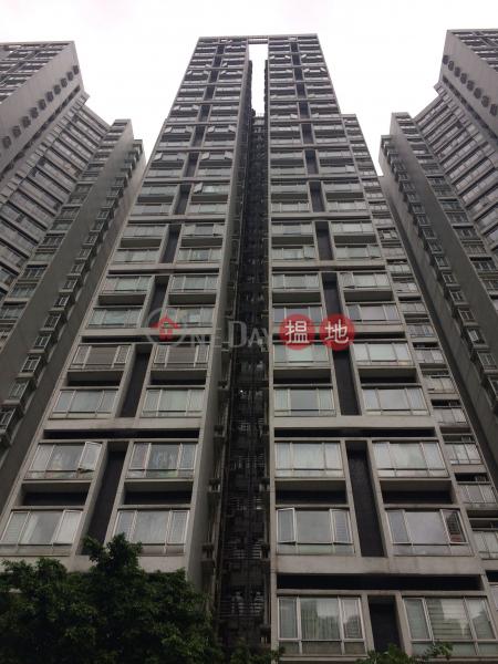 麗港城 3期 35座 (Block 35 Phase 3 Laguna City) 茶果嶺|搵地(OneDay)(2)