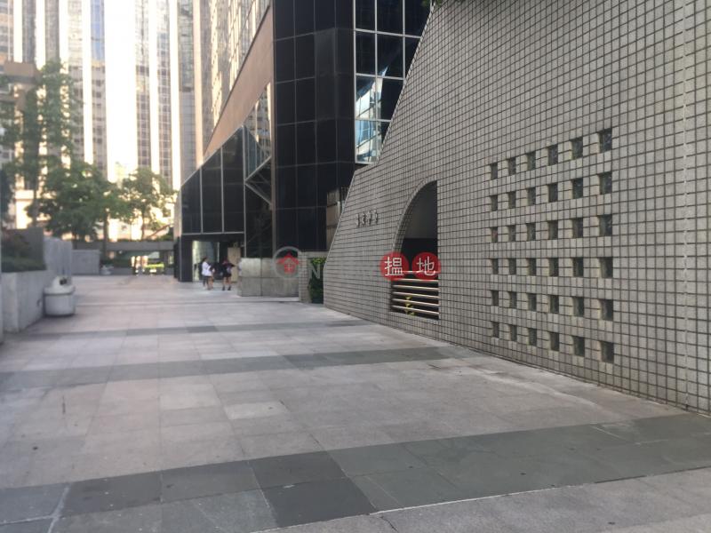 瑞安中心 (Shui On Centre) 灣仔|搵地(OneDay)(4)