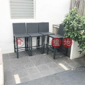開放式,極高層《太平山街12號出售單位》 太平山街12號(12 Tai Ping Shan Street)出售樓盤 (OKAY-S5908)_0