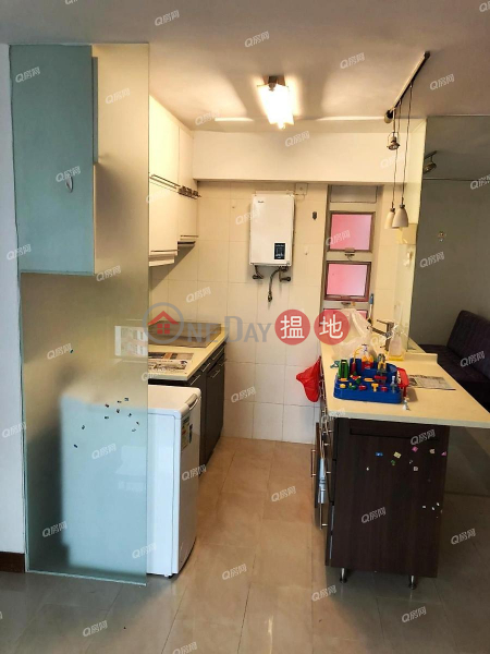 Property Search Hong Kong | OneDay | Residential, Sales Listings Mei Fai House ( Block C ) Yue Fai Court | 2 bedroom High Floor Flat for Sale