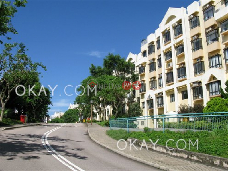 Property Search Hong Kong | OneDay | Residential, Rental Listings Efficient 3 bedroom with sea views & terrace | Rental