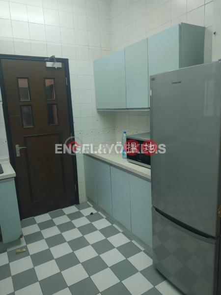 3 Bedroom Family Flat for Rent in Central Mid Levels, 2 Old Peak Road | Central District Hong Kong, Rental | HK$ 66,000/ month