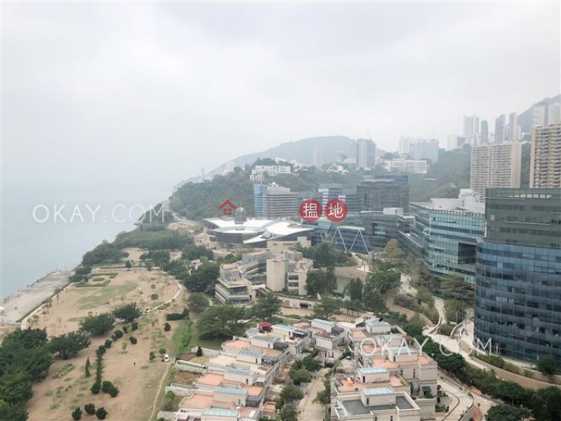3房2廁,極高層,星級會所,連車位貝沙灣2期南岸出租單位|38貝沙灣道 | 南區-香港出租|HK$ 56,000/ 月